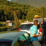 4 Tipps, um in Slowenien während der Ferienzeit Staus zu umgehen
