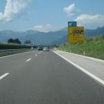 8 Tipps zur Autovermietung in Slowenien