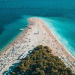 Kroatien: 9 Tipps für einen gelungenen Urlaub