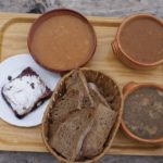 Volkskundlicher Exkurs: Was macht die slowenische Küche so interessant?