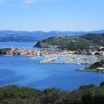 9 wichtige Websites für einen perfekten Slowenien-Urlaub