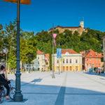 Die Top 5 Museen von Ljubljana