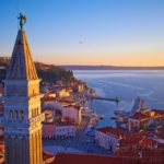 Urlaub im Slowenien : 5 häufige Fehler