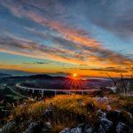 Die 10 Slowenien-Highlights von Cyril