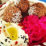 7 gute Restaurants in Ljubljana, in denen ihr für 7€ essen könnt