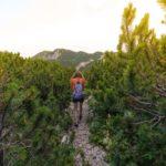 Der Viševnik – Die schönste Wanderung zwischen Bleder See und Bohinjsee