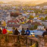 Ljubljana: 10 außergewöhnliche Orte und Aktivitäten